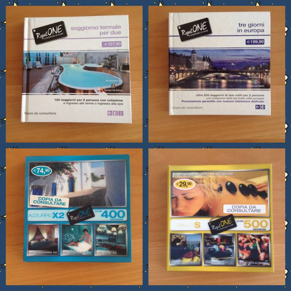 soggiorno termale per due - 28 images - stunning soggiorno termale ...