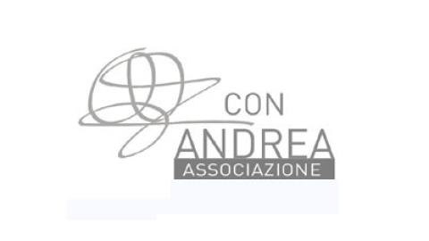 ASSOCIAZIONE CON ANDREA