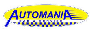 automania_1