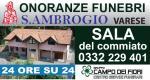 banner_onoranze_funebri