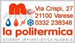 politermica_300x