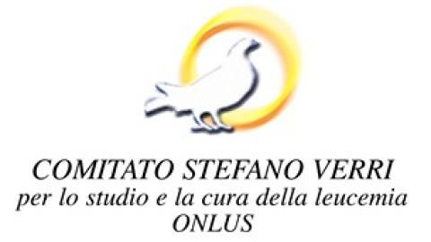 COMITATO STEFANO VERRI