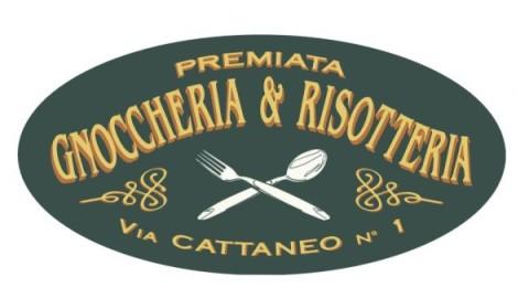 Premiata Gnoccheria e Risotteria: gusto e tradizione