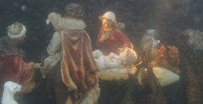 godiving3