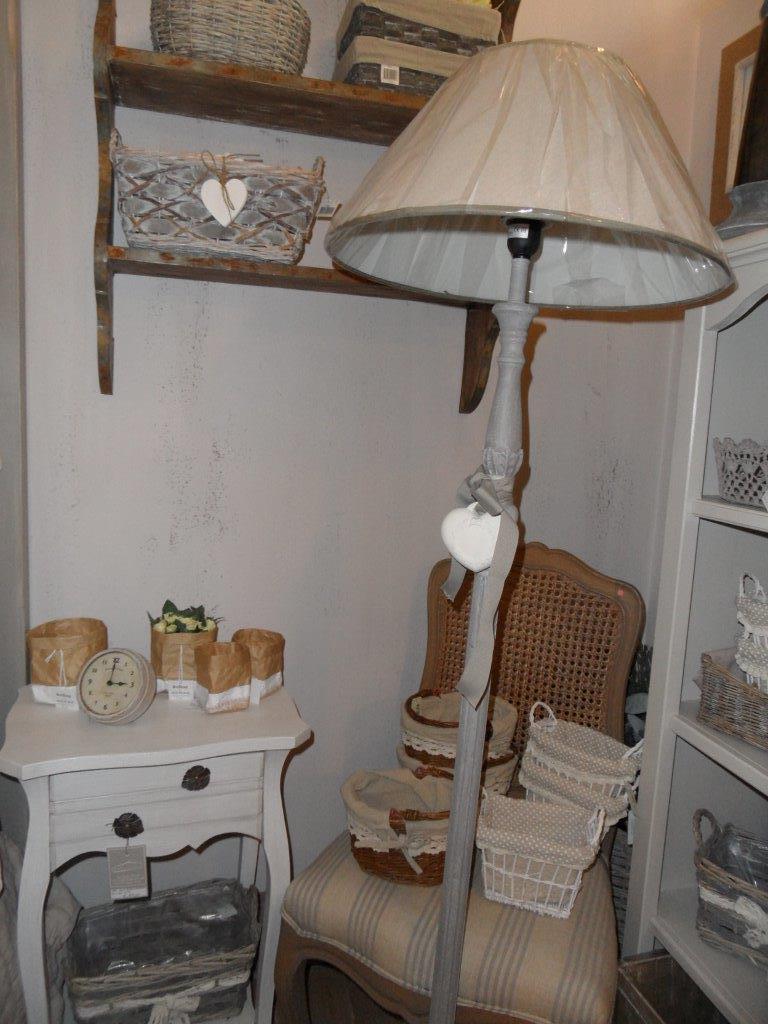Mobili e articoli per la casa da la maison de da ma vivivarese - La maison mobili ...