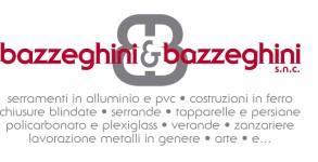 logobazzeghini