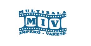 mivlogo1