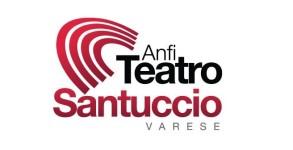 santuccio2