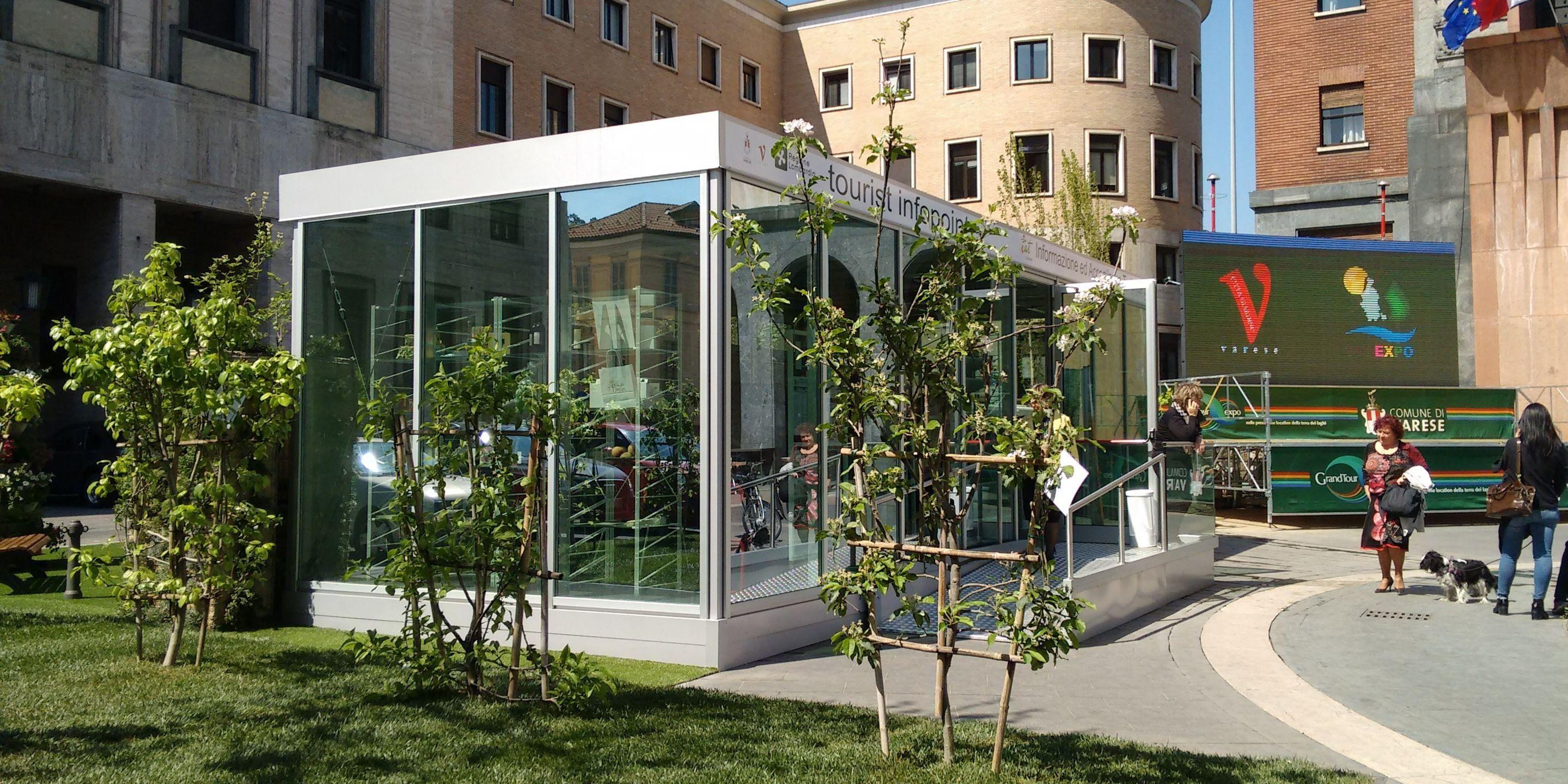 Ufficio Verde Pubblico Varese : Mafia mattinata le mani dei boss sul verde pubblico e gli