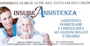 insubria_assistenza4
