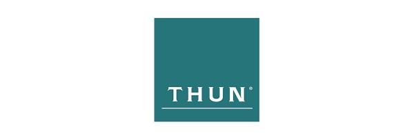 Casalinghi Thun Catalogo : Saldi thun da fogola casalinghi vivivarese