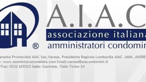 A.I.A.C. VARESE