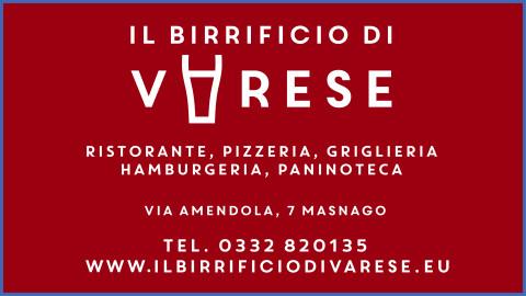 3elle Acoustic al Birrificio di Varese