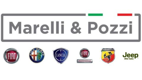 MARELLI & POZZI