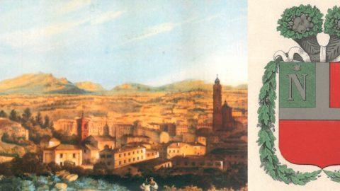 """Incontro su """"Varese Napoleonica"""""""