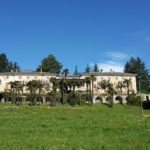 Villa Mylius Varese