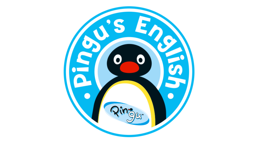 Lezione gratuita da Pingu's English