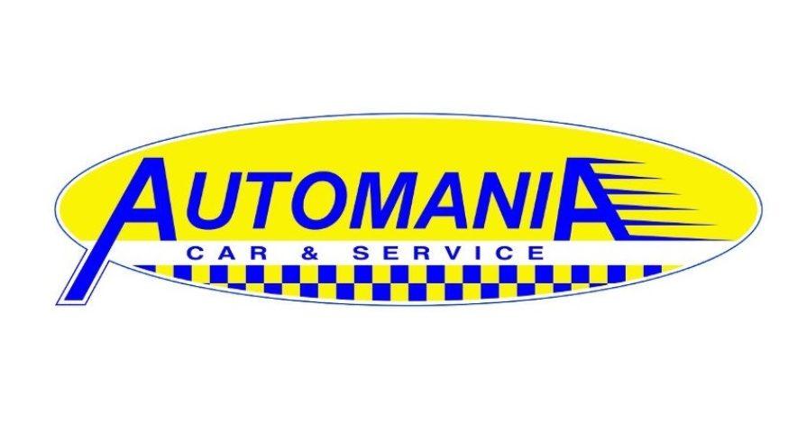 Automania Besozzo: i servizi