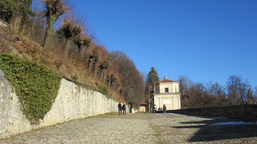 Convegno sui servizi educativi a Varese