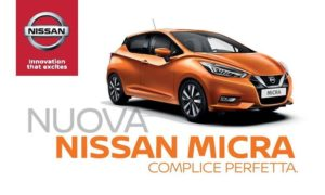 Top Cars Nissan