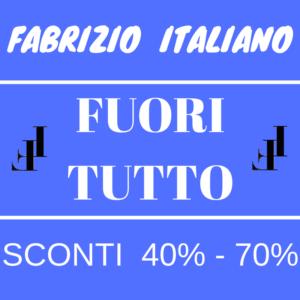 Fabrizio Italiano