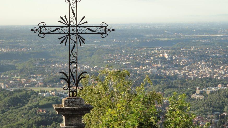 Musei Sacro Monte: aperture di Pasqua