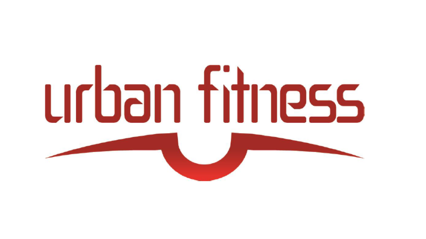 Urban Fitness: il protocollo Sweet Fit
