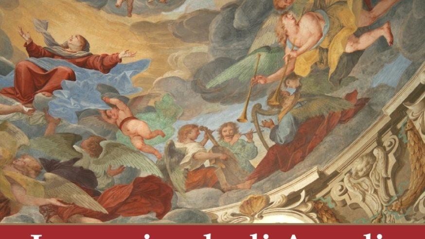 """""""La Musica degli Angeli"""": nuovi appuntamenti"""