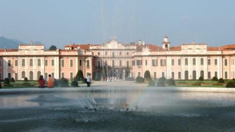 Nature Urbane: festival del paesaggio a Varese