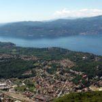 Funivia Lago Maggiore