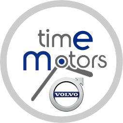 Time Motors Varese