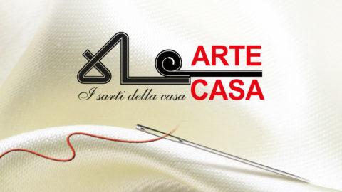 Il 2018 con Arte Casa