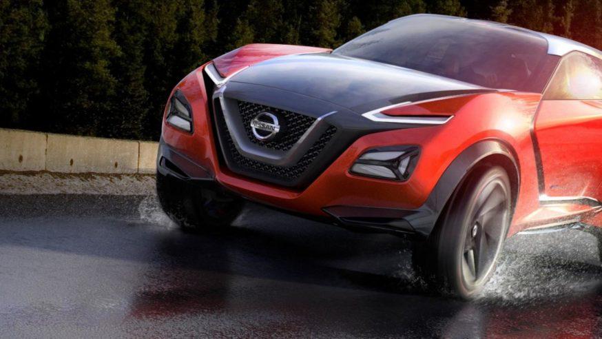 Top Cars: le novità 2018