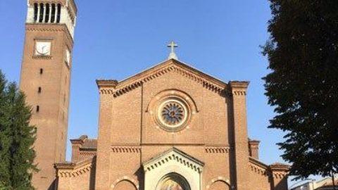 Insubria Medica: sede di Castellanza