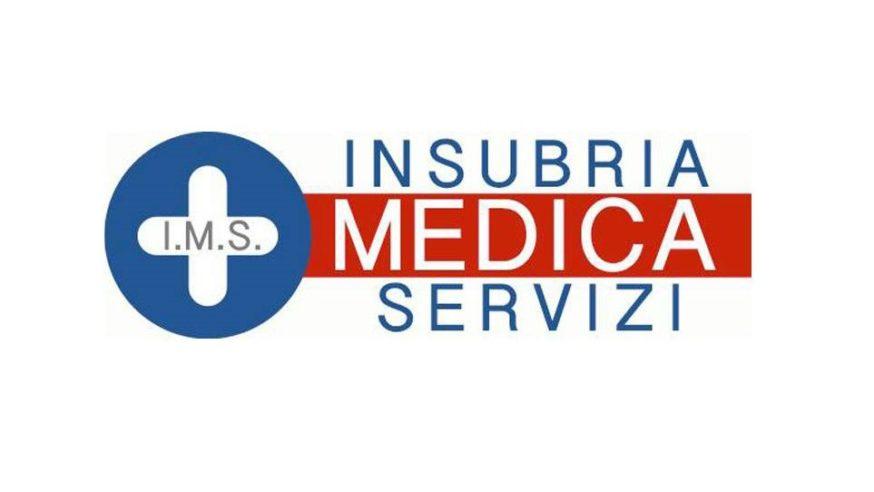 Insubria Medica Servizi: trasporto e accompagnamento