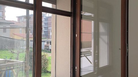 Vetreria Lucca: qualità ed esperienza
