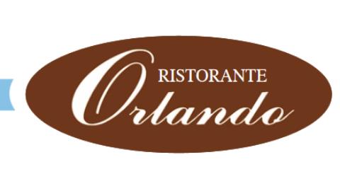 RISTORANTE DA ORLANDO