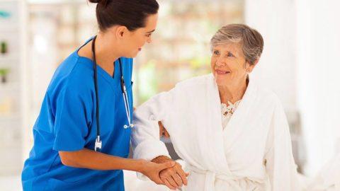 Insubria Medica Servizi: assistenza ospedaliera