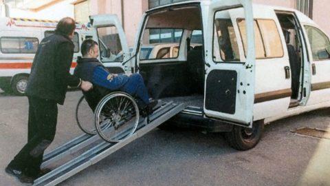 Insubria Medica: i servizi di accompagnamento