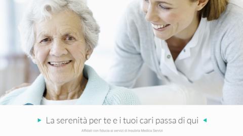Insubria Medica Servizi: 24 ore su 24