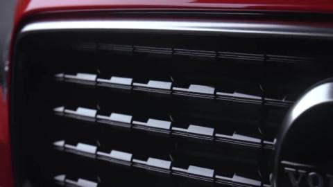 Time Motors: Volvo V60 sta arrivando