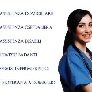 Insubria Medica