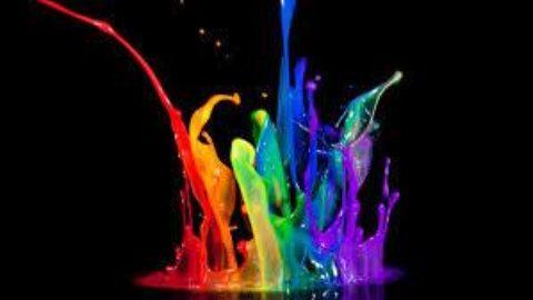 Tessarolo: i colori di tendenza