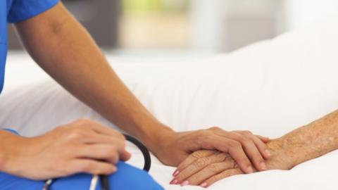 Insubria Medica: assistenza 24 ore su 24
