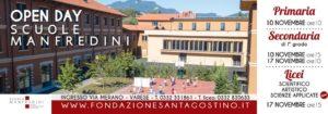 Scuola Manfredini