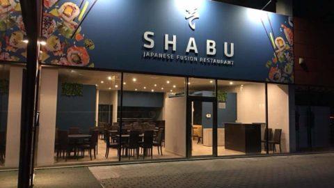 SHABU VARESE