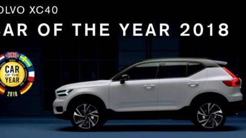Buon anno da Time Motors
