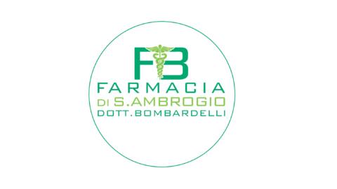 Farmacia Bombardelli: esame M.O.C.