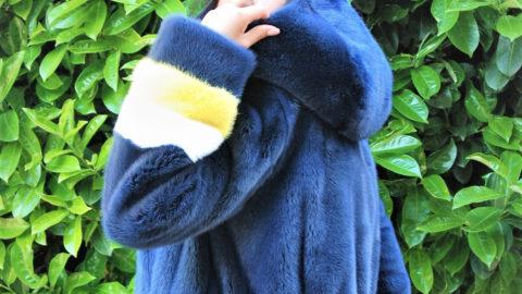 Tessarolo Pellicce: rimetti a modello la pelliccia