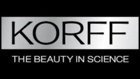 Farmacia Bombardelli: Promo Korff